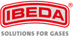 Logo von IBEDA Sicherheitsgeräte und Gastechnik GmbH & Co.KG