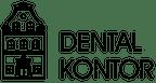 Logo von Dental Kontor GmbH