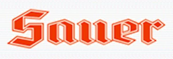 Logo von Sauer Walzenfabriken GmbH & Co.KG