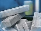 Magnesiumlegierung