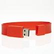 USB-Stick Armband