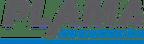 Logo von PLAMA Engineering GmbH