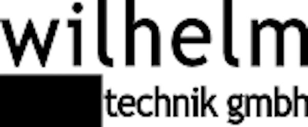 Logo von Ing.-Büro H. Wilhelm Dosiertechnik GmbH