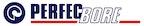 Logo von Perfecbore AG