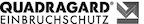Logo von Zeglas AG
