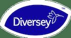 Logo von Diversey Deutschland
