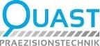 Logo von Quast Praezisionstechnik GmbH