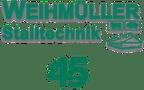 Logo von Erwin Weihmüller GmbH & Co. Stalltechnik KG