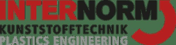 Logo von Internorm Kunststofftechnik GmbH