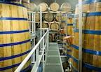 CFC ALCOOLS - nos installations