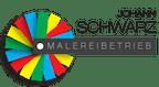 Logo von Johann Schwarz GmbH & Co. KG