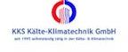Logo von KKS Kälte-Klimatechnik GmbH