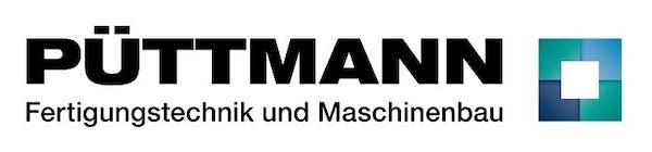 Logo von Püttmann GmbH