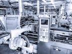 Automatisierte Fertigung