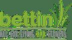 Logo von Bettin Handelsgesellschaft mbH & Co. KG