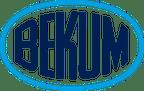 Logo von Bekum-Maschinenfabriken GmbH