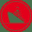 Logo von Meid Meid & Partner GmbH