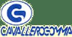 Logo von CAVALLERO GOMMA SRL