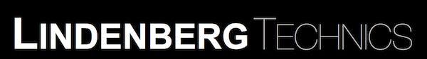 Logo von Lindenberg Technics AG