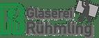 Logo von Glaserei Rühmling