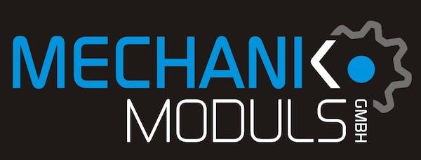 Logo von Mechanik-Moduls GmbH