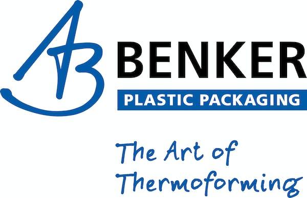 Logo von August Benker e.K.