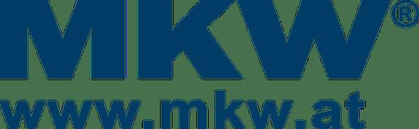 Logo von MKW Kunststofftechnik GmbH