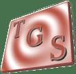 Logo von Technische-Gesamt-Systeme Gesellschaft m.b.H.