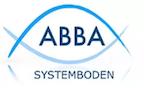 Logo von Abba Systemboden Industrieboden Fußbodenbeläge