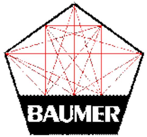 Logo von Henckert Engineering GmbH