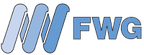 Logo von FWG-IHW techn. Federn GmbH