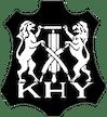 Logo von Holubovsky Gerberei und Handel GmbH