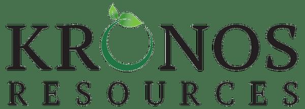 Logo von KRONOS Resources GmbH