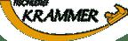 Logo von Tischlerei Robert Krammer Ges.m.b.H.