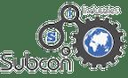 Logo von Subcon Industries GmbH