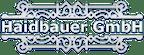 Logo von Haidbauer Ges.m.b.H.