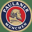 Logo von Paulaner Brauerei GmbH & Co. KG