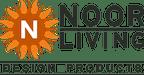 Logo von Noor Handels GmbH