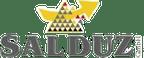 Logo von Salduz GmbH
