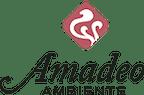 Logo von Amadeo Ambiente GmbH