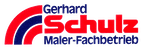 Logo von Gerhard Schulz GmbH