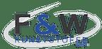 Logo von F & W Kunststoffe GmbH