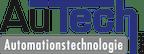 Logo von AuTech GmbH