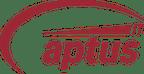 Logo von aptus IT GmbH