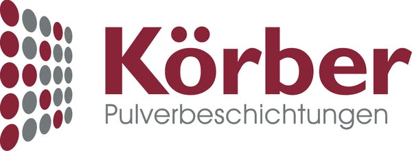 Logo von Körber Kunststoffbeschichtungen GmbH