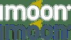 Logo von Imoon GmbH