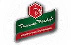 Logo von Thomas Riedel GmbH