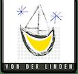 Logo von M. u. H. von der Linden GmbH