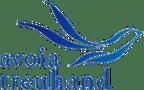 Logo von avoia treuhand ag