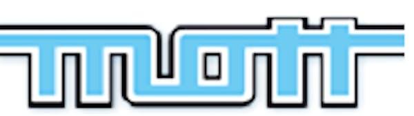 Logo von Mott Mobile System GmbH & Co. KG